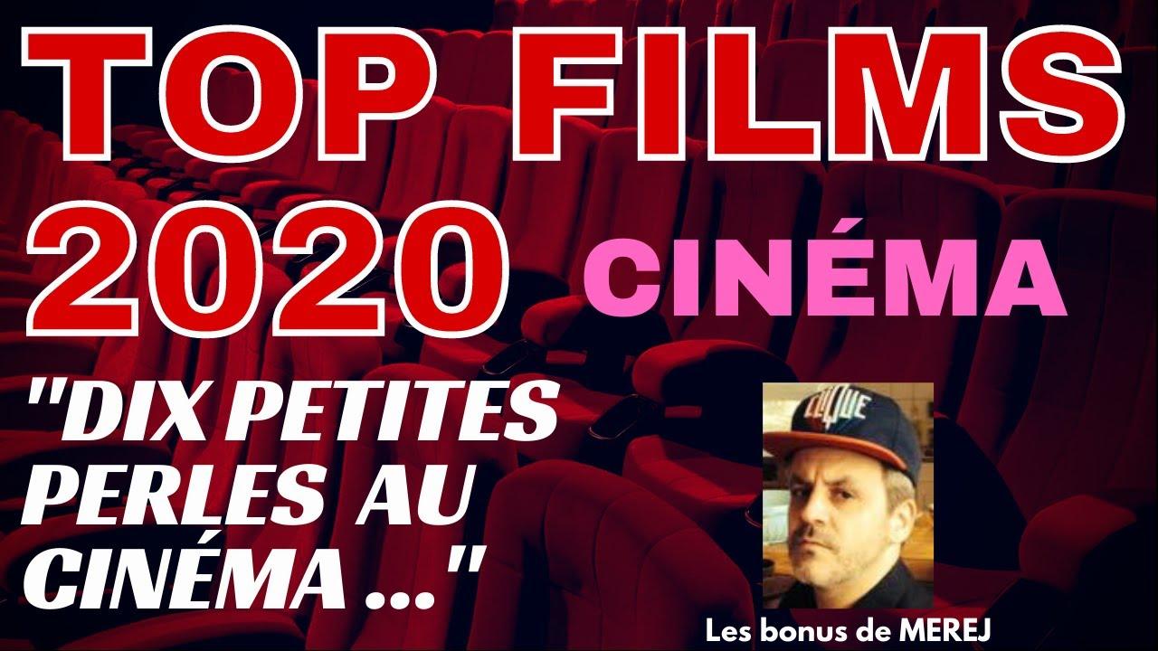 Download TOP FILMS 2020 : Cinéma ! (Vol.3)