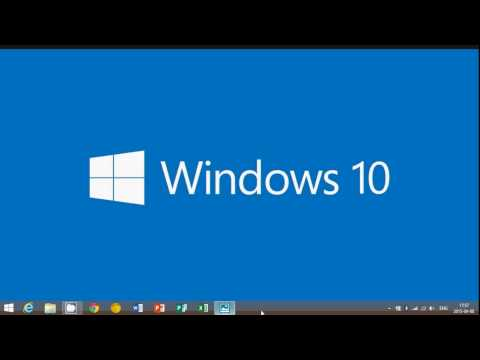 Windows 8.1 News on Windows 10 and how you will upgrade your computer