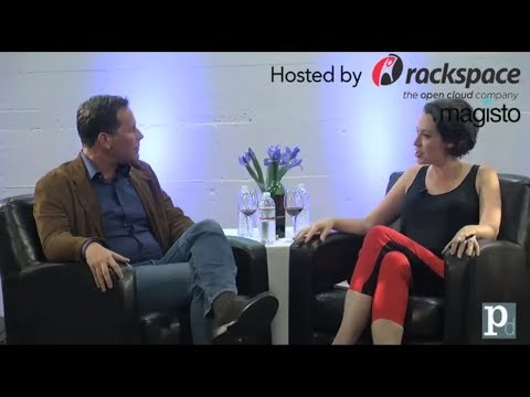 PandoMonthly: Mike Maples on why Sequoia is the gold standard in VC