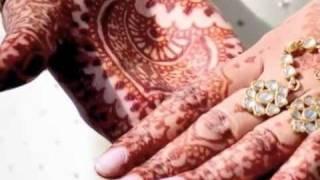 Yeh Galiyaan Yeh Chaubara, Prem Rog, Veena by E.Gayathri