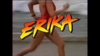 Cobra Copter - Erika