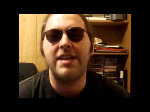 Behemoth - THE SATANIST Album Review