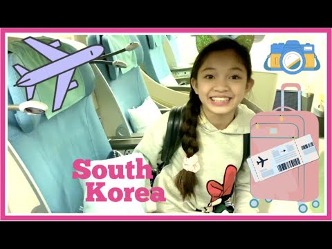 business-class-going-to-south-korea
