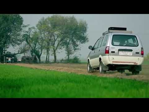 Pind full song  kulbir jhinjer new punjabi song 2017