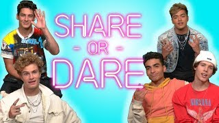 in-real-life-share-what-s-in-their-phones-share-or-dare