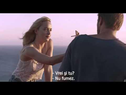 Pasiuni periculoase (A Bigger Splash) trailer subtitrat in romana from YouTube · Duration:  1 minutes 56 seconds