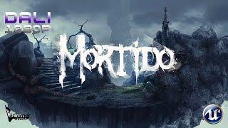 Mortido Alpha Demo PC Gameplay 1080p 60fps