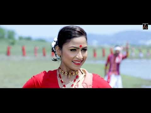 Tip Top (Full Video) By NEEL AKASH & Sangita Sarma   Latest Assamese New Song 2019