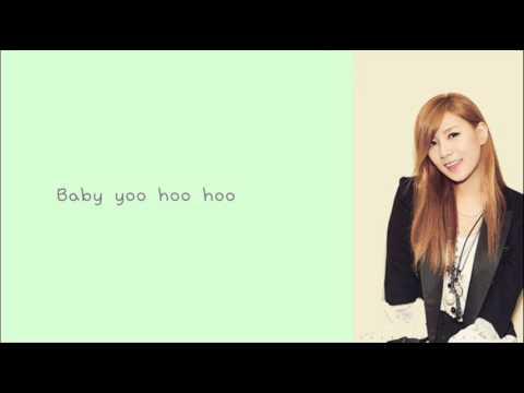 APINK – WANNA BE [Rom+Han+Eng] Lyrics
