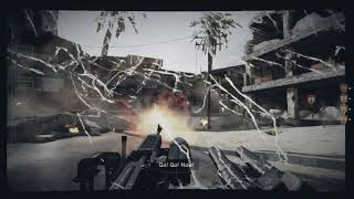 Medal Of Honor Warfighter   Mission 3 Shore Leave