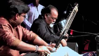 Trinidad & Tobago Cultural Village Grand Opening in London