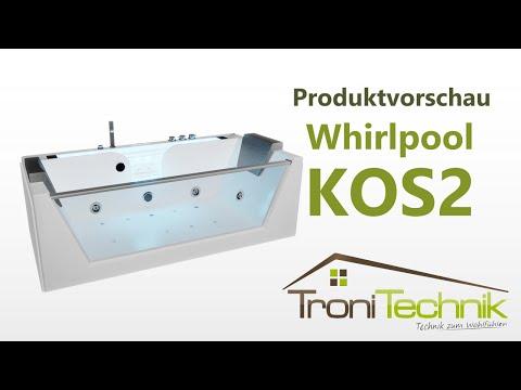 tronitechnik---whirlpool-badewanne-kos-2-179cm-x-85cm