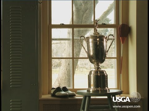 2013 U.S. Open Preview