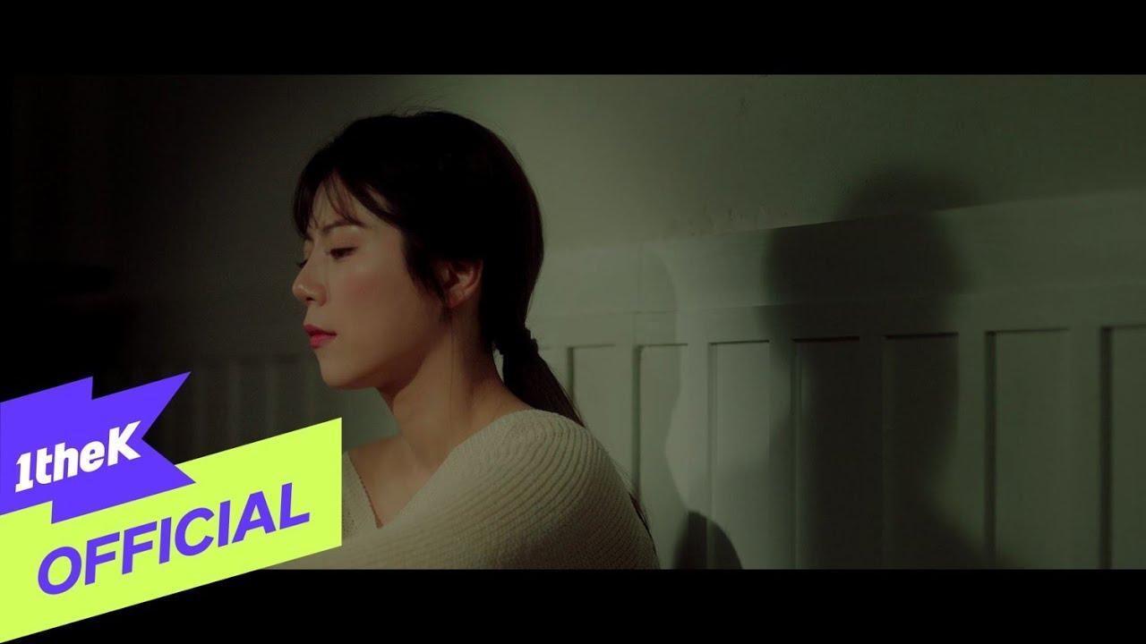 [MV] Yang Ji Eun(양지은) _ Taste of life(사는 맛) (Prod. Cho Young Soo(조영수))