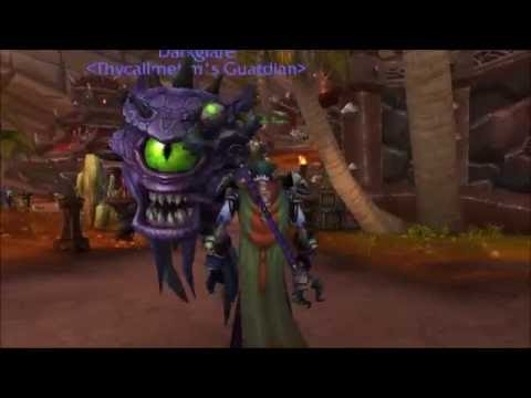 wow legion warlock new demon models youtube rh youtube com WoW Warlock Summons WoW Warlock Wallpaper