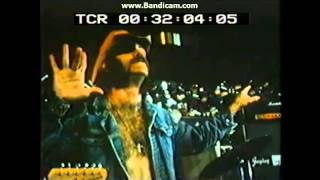 Watch Dr Hook Life Aint Easy video