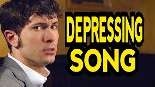 Repeat youtube video DEPRESSING SONG (