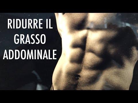 come-eliminare-il-grasso-addominale-in-modo-pratico---ciccia-&-muscoli#13