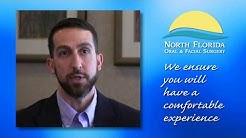 Dr. John J. Mazzuoccolo-Oral Surgeon-North Florida Oral & Facial Surgery-Orange Park