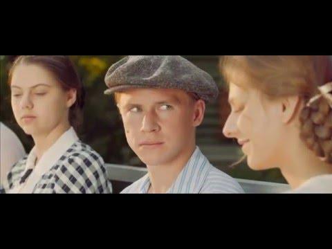 72 часа (2016) Трейлер HD