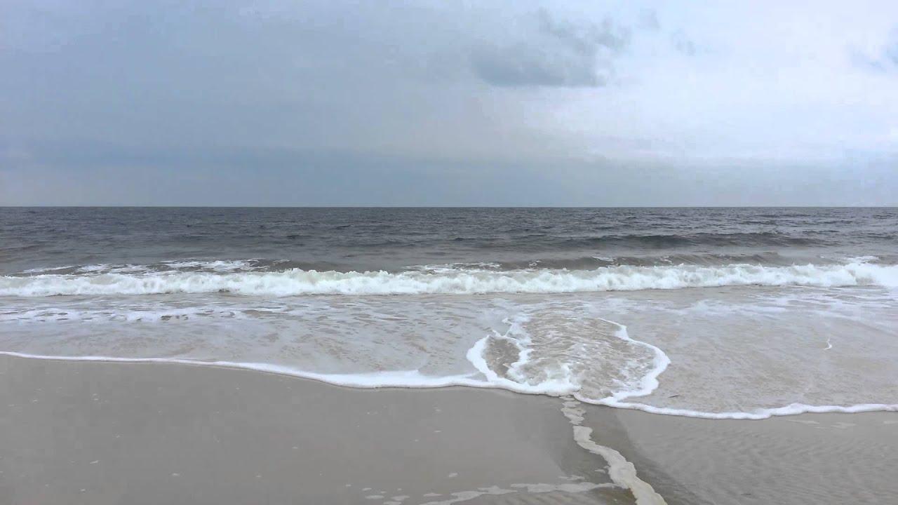 Ups gulf shores