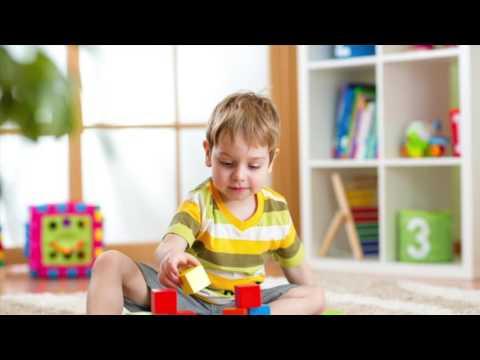 Developmental Coordination Disorder project