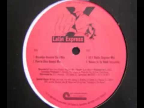 Latin Express - Brooklyn Knight (Brooklyn Bounce Club Mix)