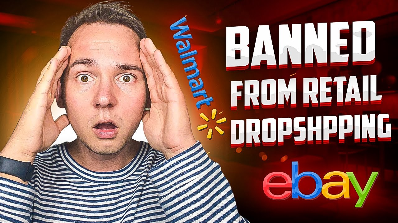 Download How To Not Get Banned From eBay Dropshipping Or Get Restricted