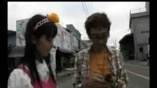 加藤うららの裏側公開①.