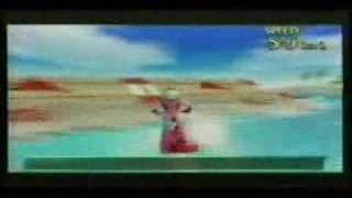 Alto riesgo Nintendo 64 Bastardos.es (2ª parte)
