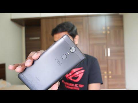Lenovo K5 Note Impressions After 7 Days Usage! | Battery Life
