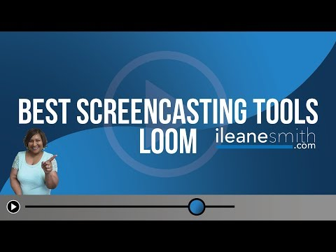 Free Screen Recording App - Loom Extension For Chrome