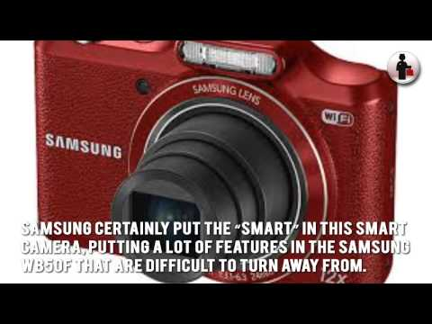 Samsung ST ST500, Red - Digital cameras - archive - CamerOK