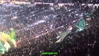 RAJA 1-0 FUS 07/12/2014 - Sa9SSiW LBata سقصيو البطة