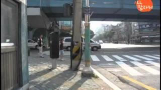 성남모텔추천 / 성남 꿈의궁전모텔 오시는길(분당,8호선…