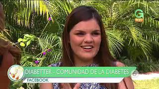 diabetes grasa metabolizante