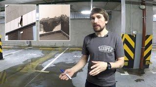 видео Квартиры от застройщика в новостройке