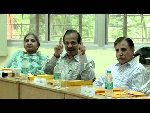 IncomeTax Department 150 years  Celebration by CBDT