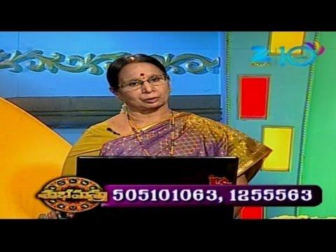 Subhamasthu - Episode 432 - June 26, 2015 - Full Episode