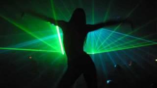 Yolanda Be Cool feat B Dcup - We No Speak Americano