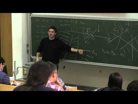 CENG773 - Computational Geometry - Lecture 6.2