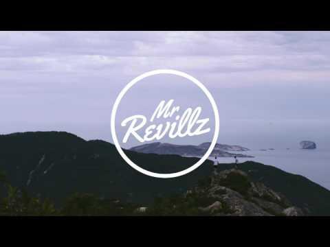 Martin Garrix & Dua Lipa - Scared To be Lonely (Joe Mason Remix)