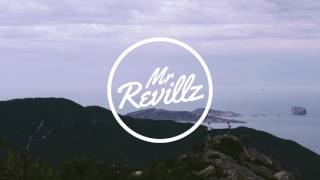 Martin Garrix & Dua Lipa - Scared To be Lonely (Joe Mason Remix)