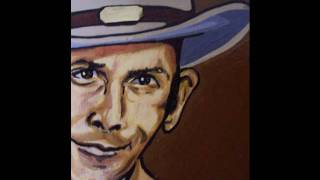 "Hank Williams ""I"