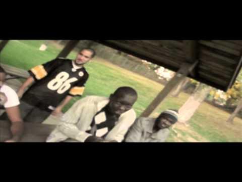 Malik Muyo- M.I.L.E Gang