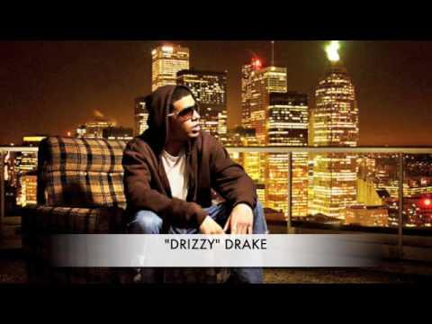 kanye-west-ft-drake---say-you-will-(remix)-+-(lyrics)