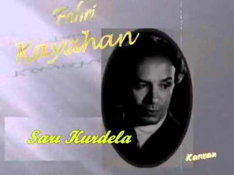 Sari Kurdelem Sari-Fahri KAYAHAN.mp4
