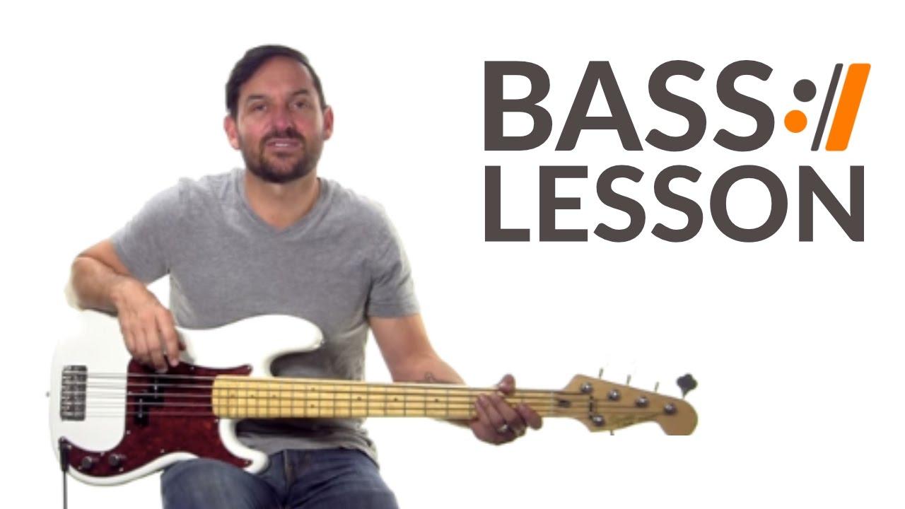 Overcome jeremy camp bass tutorial youtube overcome jeremy camp bass tutorial hexwebz Images