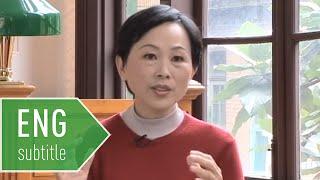 臺大新生的第一堂課 (6) 如何尋找興趣?(NTU Freshman Orientation (6) How to Find Your Interests?)