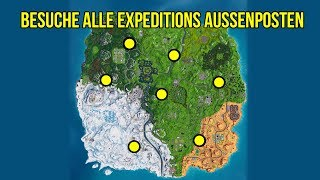 fortnite expedition außenposten